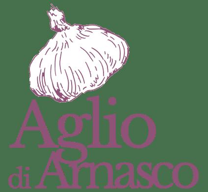 Aglio di Arnasco - Gallizia 1250