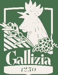 Azienda agricola Gallizia 1250