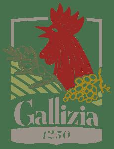 Azienda agricola - Gallizia 1250