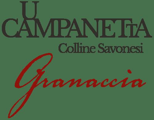 Granaccia U Campanetta - Gallizia 1250