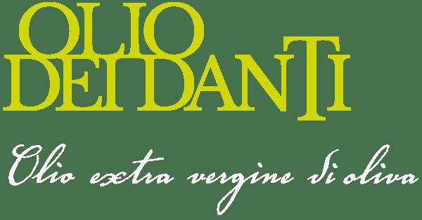 Olio dei Danti - olio extra vergine di oliva