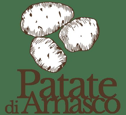 Patate di Arnasco - Gallizia 1250
