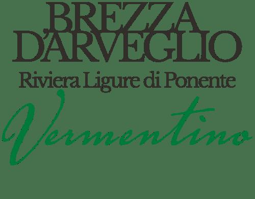 Vermentino Brezza d'Arveglio- Gallizia 1250